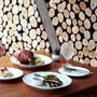 Alexander's German Eatery (อเล็คซานเดอร์)