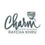 Charm Eatery and Bar (ชาม) ราชครู
