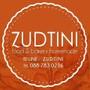 Zudtini (ซู้ดที่นี่)