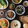 Bangkok Bold Kitchen (ห้องครัวบางกอกโบลด์) เซ็นทรัล แอมบาสซี