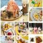 Sweety Bear Cafe (สวีตตี้ แบร์ คาเฟ่)