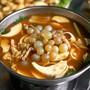 ชัยโภชนา (Chai Phochana)