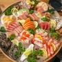 Masuyo Sushi