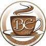 Be Cafe (บีคาเฟ่) สาขาเกษตรศาสตร์