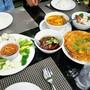 ครัวพระยาภูเก็ต อาหารพื้นเมือง (Krua Praya Phuket)