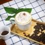 Tigerpig Cafe' & Coffee