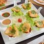 Phloenview fusion restaurant (เพลินวิว ฟิวชั่น เรสเตอรองก์)