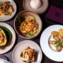 Eat & Drink (อีท แอนด์ ดริ้งค์) U Chiangmai Hotel