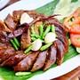 ครัวไม้เมือง (Krua Mai Mueng)