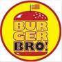 BURGER  BRO (เบอร์เกอร์โบร !) พระราม 9