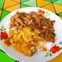 ข้าวแกง 200 ปี (Khao Kaeng Mae 200 Years Restaurant)