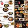 กินเพลิน Kinplearn Japan food