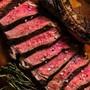 24 Steak house and bar