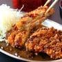 Gold Curry Bangkok (โกลด์ เคอร์รี่) สุขุมวิท 39