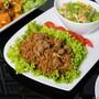แม่พรซีฟู้ด (Maeporn Seafood Phuket)
