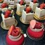 Gustoso dessert and pastries (กัสโตโซ่) ขอนแก่น