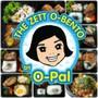 The Zett O-Bento by Opal