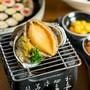Double Fish Sushi Cafe