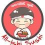 All-ishi Sushi (ออลอิชิ ซูชิ)