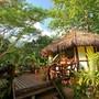 River Kwai Resotel Resort