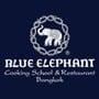 Blue Elephant (บลู เอเลเฟ่นท์) สาทรใต้