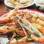 เจ้นานาซีฟู๊ด (Nana Seafood) บางขุนเทียน