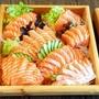 Otaku shabu & sushi buffet คลองสามวา