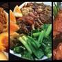 ข้าวขาหมู โก๋ปานจอมตุ๋น เนื้อตุ๋น หมูตุ๋น ไก่ตุ๋น (Kopan Jomtoon)