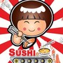 Sushi & Ramen Factory (Sushi Factory) Mixt Chatuchak (มิกซ์ จตุจักร)