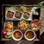 บ้านอิ่มสบาย อาหารเหนือ (Baan Imm Sabuy)