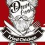 ไก่ทอดวินเทจDaveCook (ไก่ทอดวินเทจเดฟคุ๊ก) สุขุมวิท 107  ซอยแบริ่ง 32