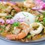 ครัวลลิต (Lalit An Urban Authentic Thai Cuisine)