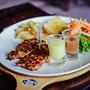 Triple Wood Cafe (ทริปเปิลวู้ด คาเฟ่) รามอินทรา 109
