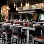 Scarlett Wine Bar & Restaurant (สการ์เล็ต ไวน์ บาร์ แอนด์ เรสเตอรองท์) โรงแรมพูลแมน จี สีลม