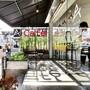 A2 Cafe (MRT สถานีหัวลำโพง ทางออก 1)