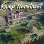 River Ramp Resort Narathiwas