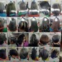 Kratai Hair Design (กระต่ายแฮร์ดีไซน์) 2