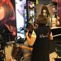 Lilly Hair Spa (ลิลลี่ แฮร์ สปา) ทวีกิจ ซุปเปอร์เซ็นเตอร์