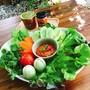 ฮ้านจาวเหนือ (Hanjaonua (north food)) ยูเนี่ยนมอลล์