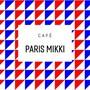 Paris Mikki Central Embassy