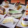 JeBar Coffee & Pastry (เฌอบาร์)