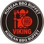 Viking Korean BBQ Buffet (ไวกิ้ง Korean Bbq Buffet)