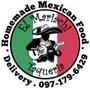 El Mariachi Taqueria (เอล มารีอาชี่ ทาเครียา)