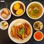 ป.ขาหมู (Po Kha Mu Restaurant)