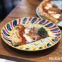 Pizzaiola By Massilia centralwOrld