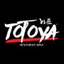 โตโตยะ (Totoya Ryoricho) ประชานิเวศน์