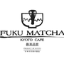 Fuku Matcha (ฟุกุ มัทชะ) ไอคอนสยาม