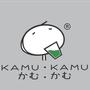 Kamu Tea (คามุทีชานมไข่มุก) Terminal 21