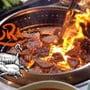 수라 SURA Korean BBQ (สุระ เรสเตอรองท์) สุขุมวิทซอย39