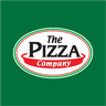 The Pizza Company (เดอะ พิซซ่า คอมปะนี)